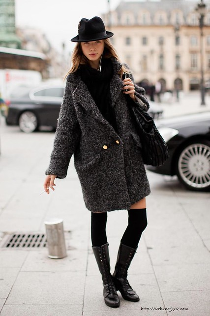 only-oversized-coat-marc-jacobs-stst