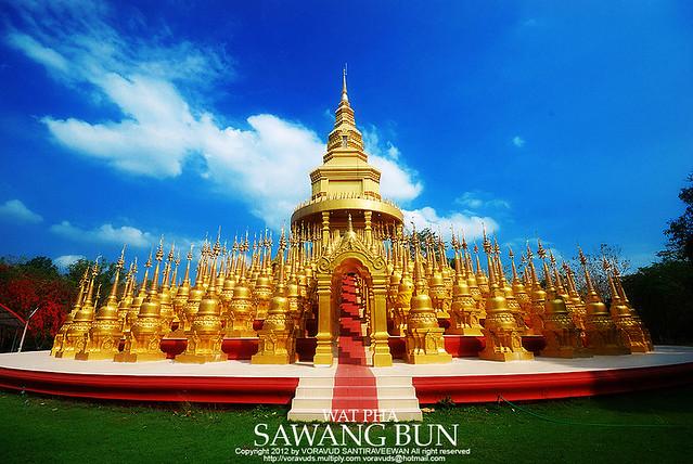 Wat Pasawangboon_Photographer MrV_001