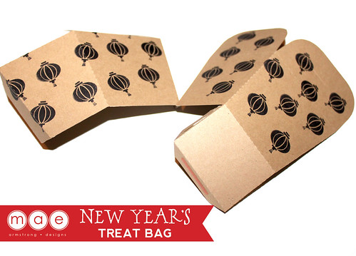 New Year's Treat Bag2