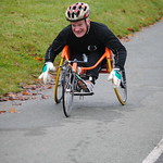 Marathon Club Of Ireland West Of Ireland Series Dublin Edition Nov 2012