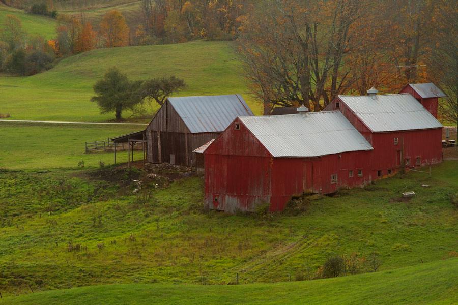 IMAGE: http://farm9.staticflickr.com/8488/8214709858_4529c3d556_b.jpg