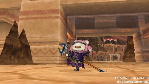 20121125魔法の鎧.jpg
