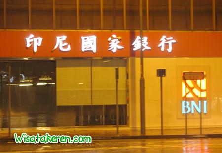 bni hongkong