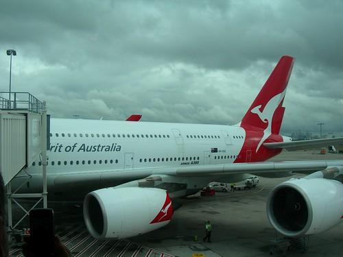 VIAGGI: AUSTRALIA 2012 - 120