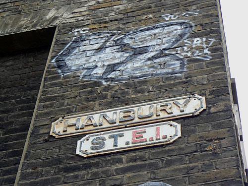 hanbury street.jpg