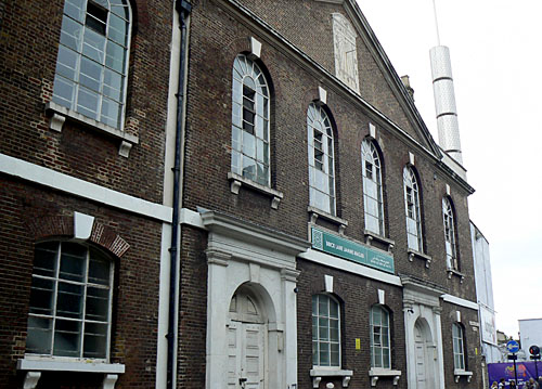 mosquée brick lane.jpg