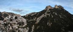 Monte Batcioc