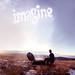 imagination is the treasure by Boy_Wonder