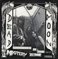 MRP-042 dead moon mystery zone cov