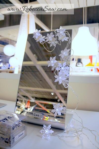 iKea_Top_10_Christmas_Gift_Idea-010