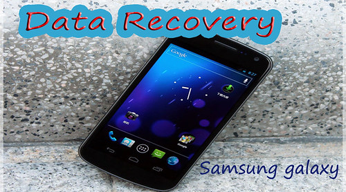 how to delete miscellaneous files on samsung