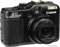 canon g6 g7 форум: