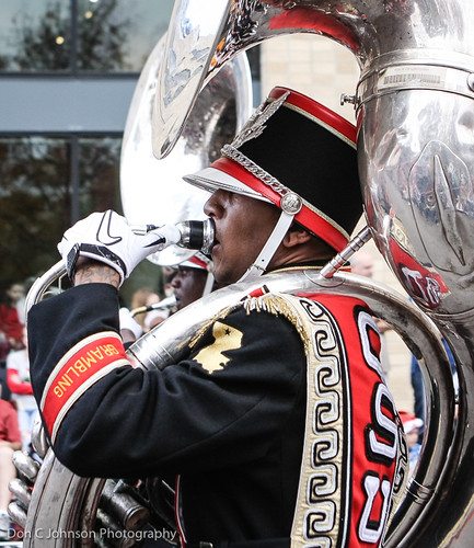 Dallas Christmas Parade-1194