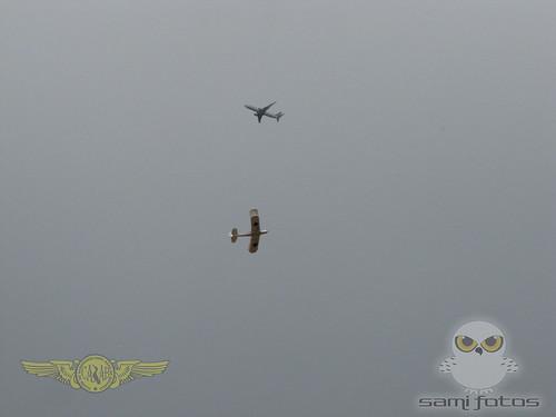 Vôos no CAAB-02 Dezembro 2012 8237605899_328317a00c