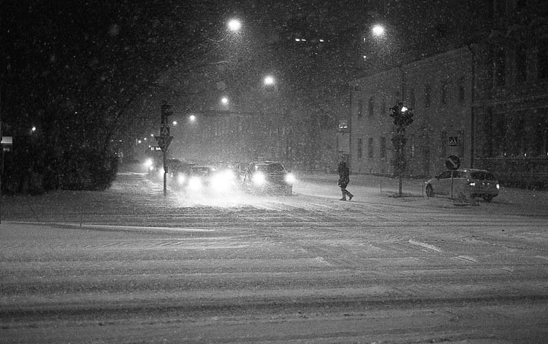 Nylands-Tavastgatan