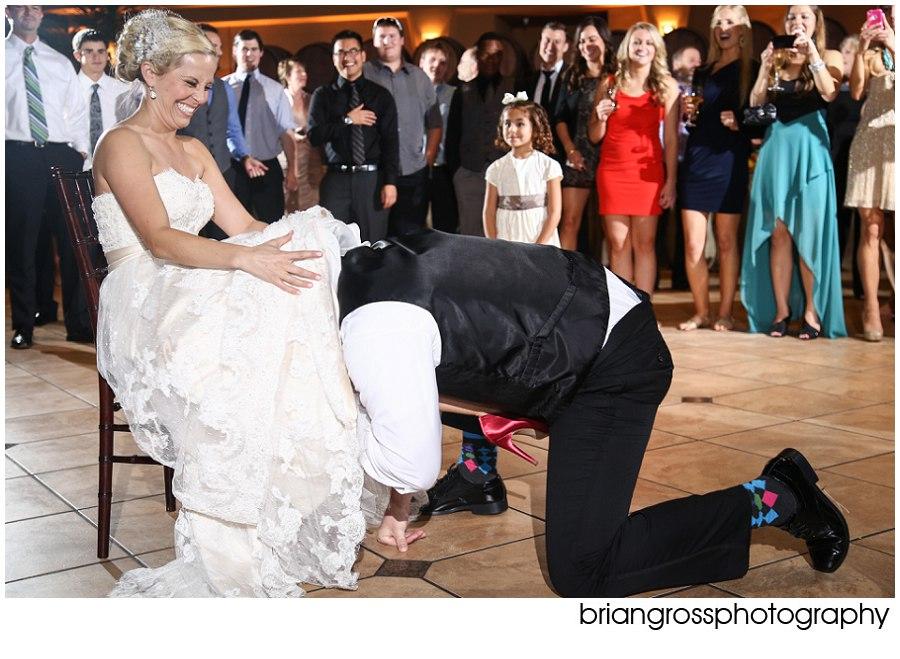Jori_Justin_Palm_Event_Center_Wedding_BrianGrossPhotography-366_WEB