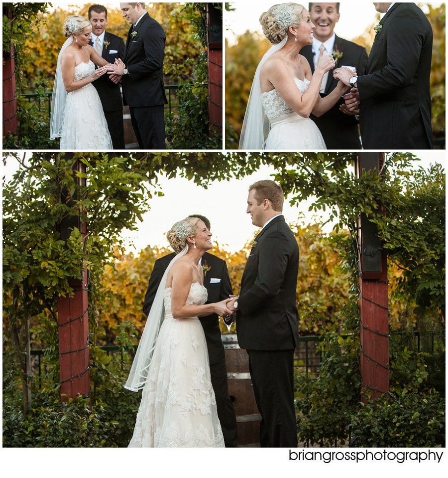 Jori_Justin_Palm_Event_Center_Wedding_BrianGrossPhotography-252_WEB