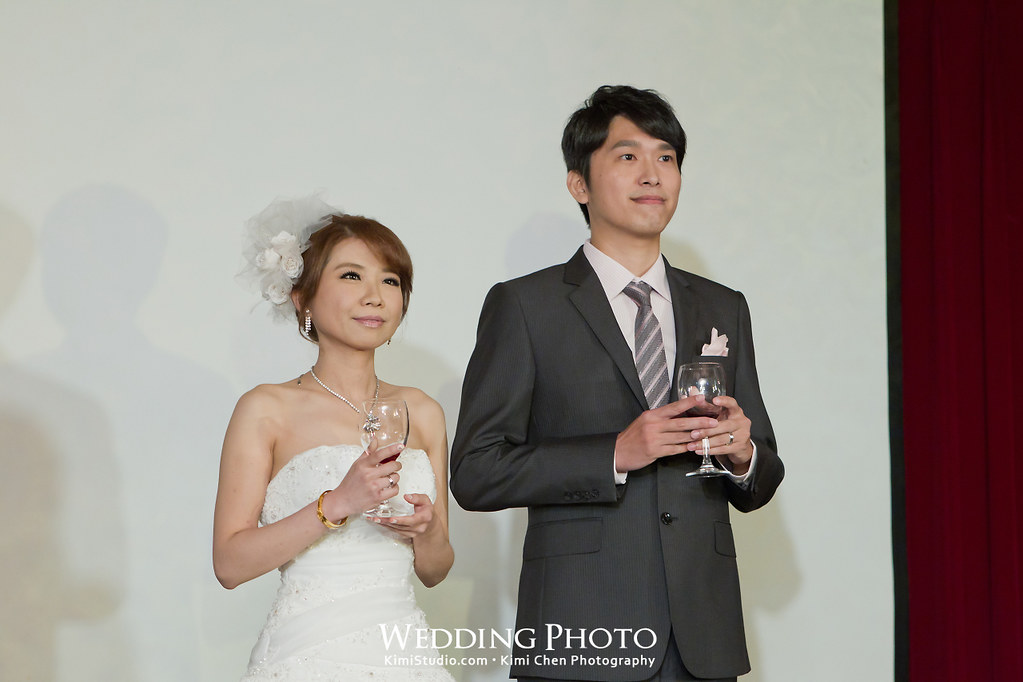 2012.09.18 Wedding-061