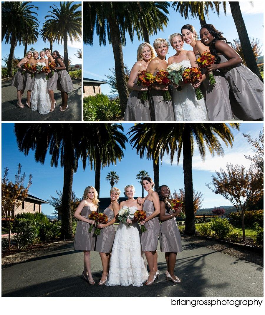 Jori_Justin_Palm_Event_Center_Wedding_BrianGrossPhotography-189_WEB