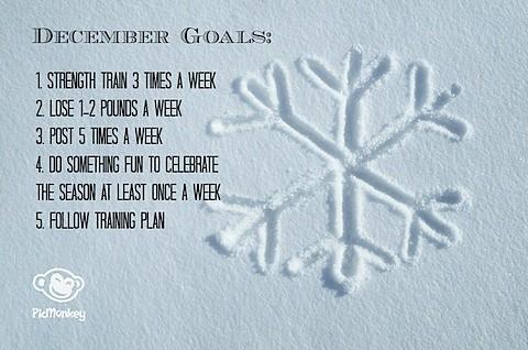 December Goals.jpg