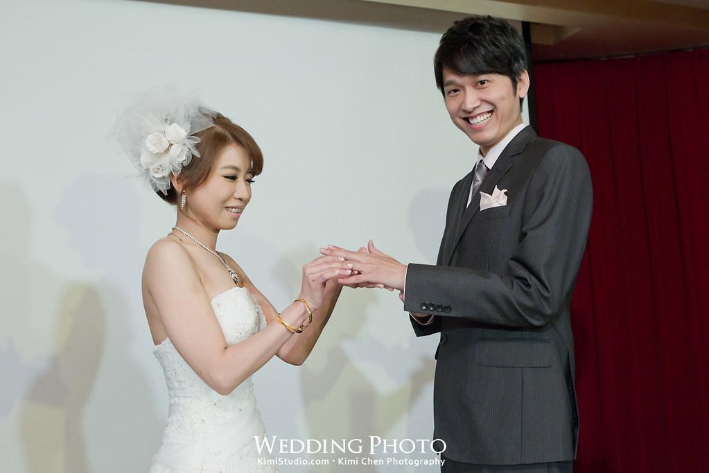 2012.09.18 Wedding-055