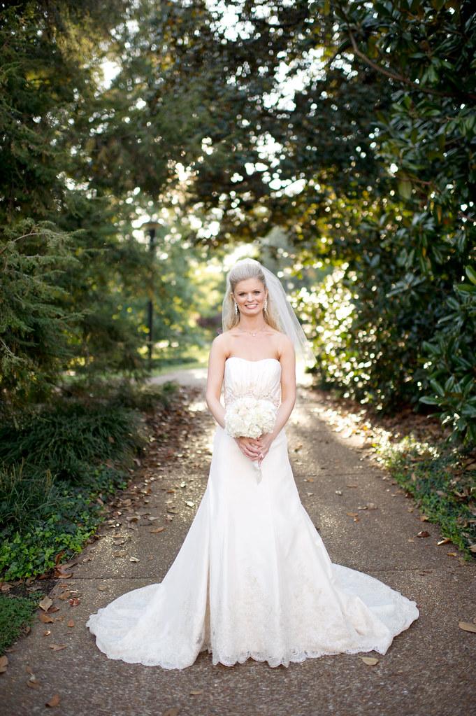RYALE_Wedding-16