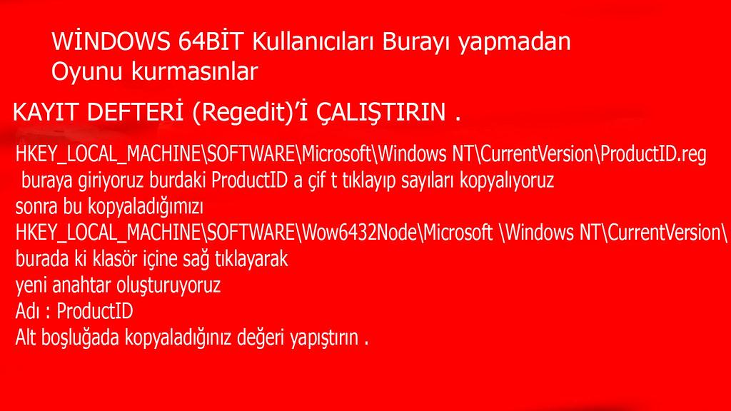 lfs z28 unlocker 64 bit