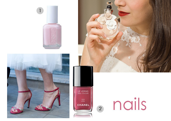 fashionpea_bride_wedding_makeup_nails