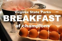 Breakfast_text