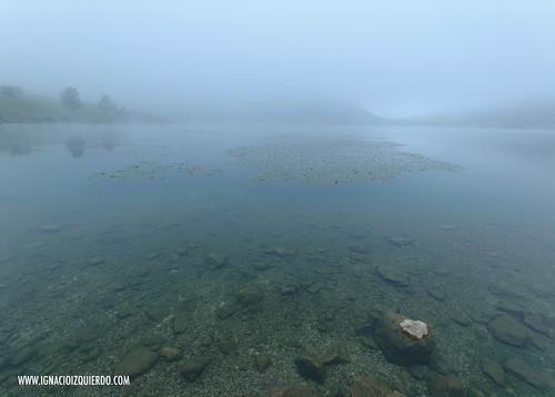 Reservas de la Biosfera - Asturias 07