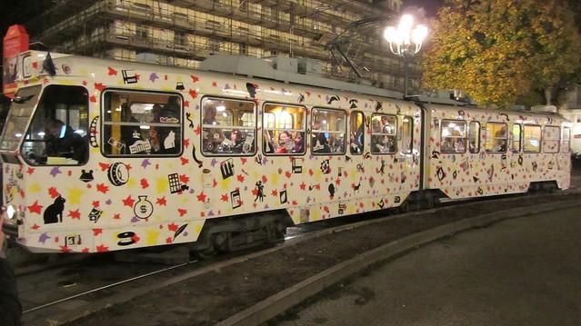 torino-natale-2012-05
