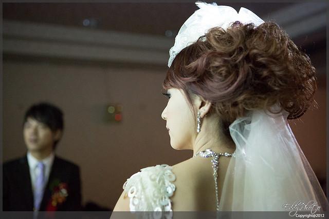 20121125_blog_144