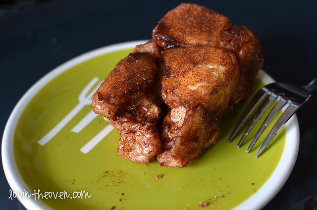 monkeybread-8