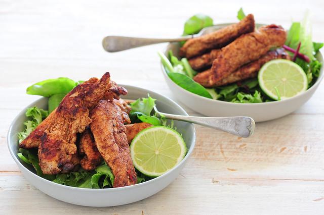 5-spice chicken salad-2