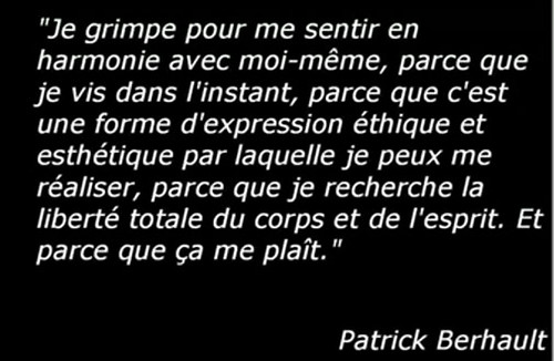 berhault-patrick-text