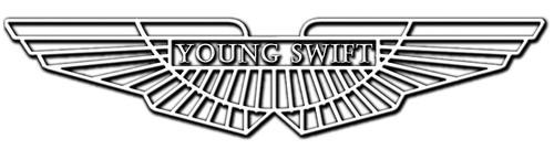 YoungSwiftLogo