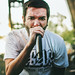 A Day To Remember by Matt Vogel