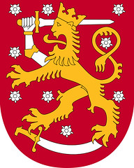 finland-coa