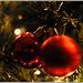 Buon Natale by VITO **89**