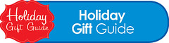 HolidayGift-NEW2_GuideButton2012