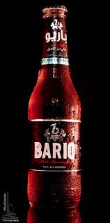 - BARIO 1 -