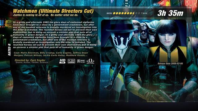Watchmen.Ultimate.Cut
