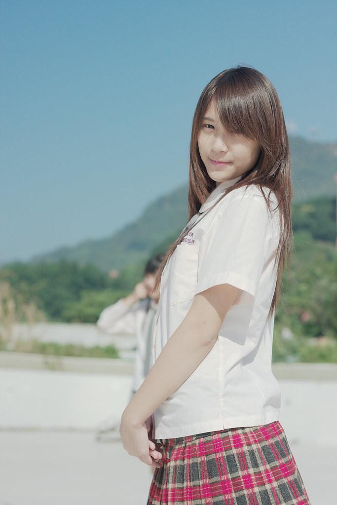 IMG_1253 (1)