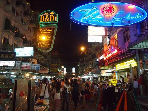 Bangkok-67