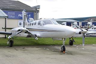 N96JL