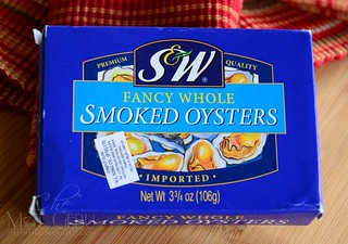 rsz_smoked_oysters