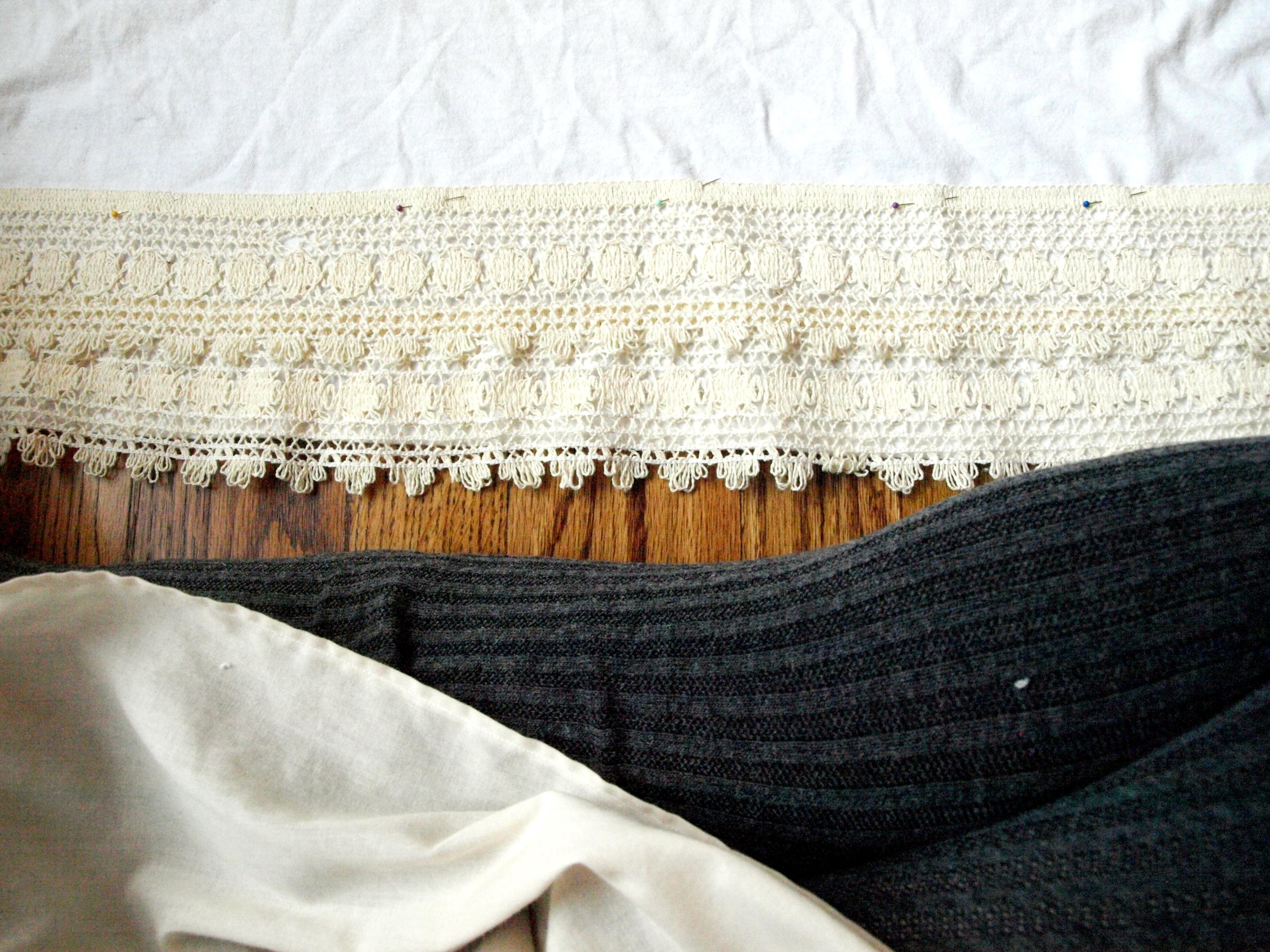 crochet skirt 097