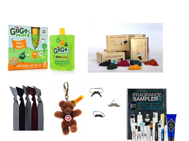 StockingStuffers2.001