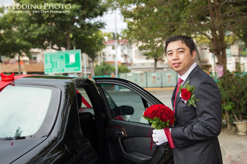 2012.11.11 Wedding-016