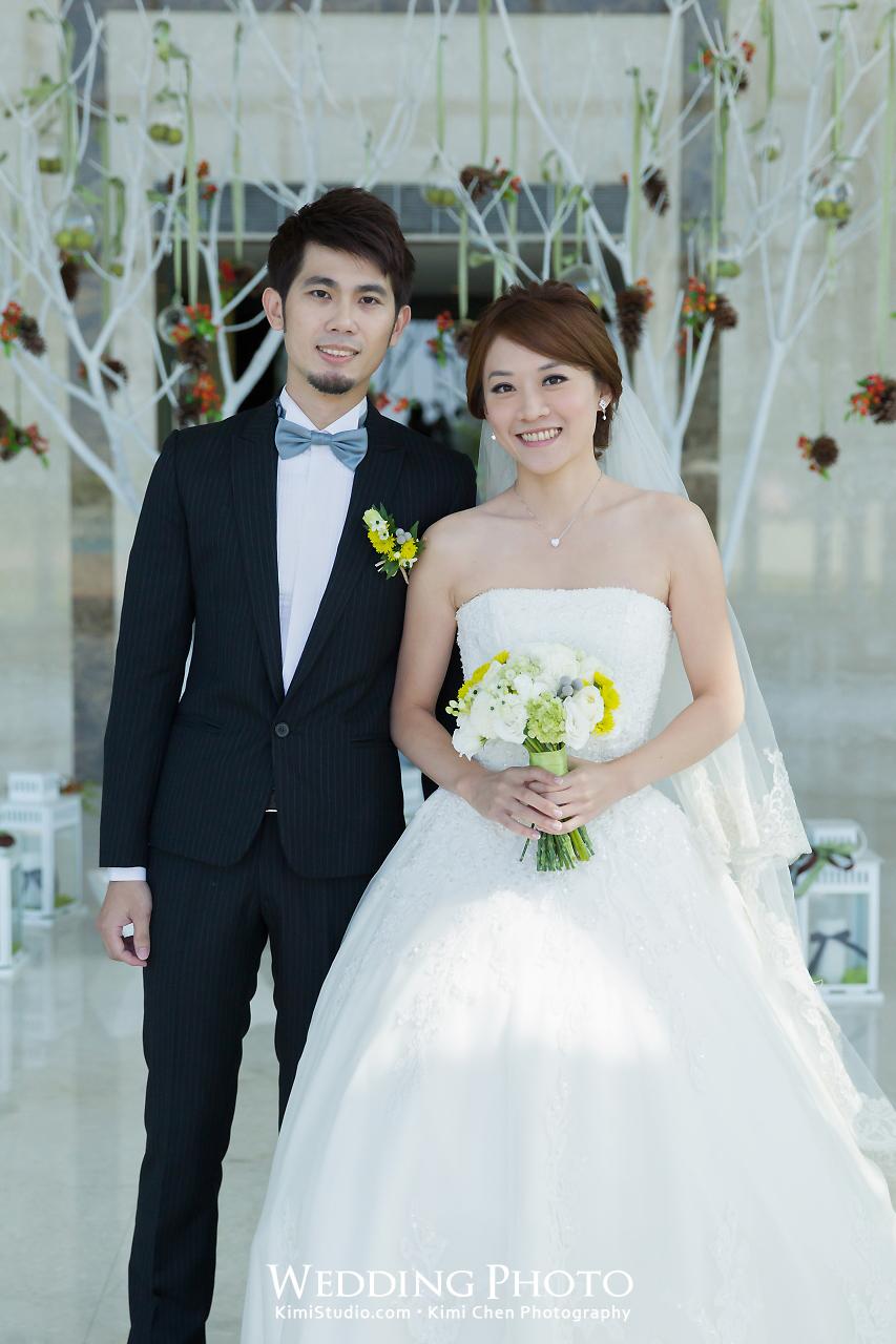 2012.11.10 Wedding-048